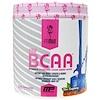 FitMiss, BCCA, aminoácidos con cadenas ramificadas para mujer de arándanos de 150 g