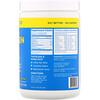 Further Food, Premium Marine Collagen Peptides, Unflavored, 6.5 oz (185 g)