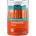 Turmeric Tonic, 20 Packets, 0.07 oz oz (2 g) Each - изображение