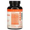 Further Food, Premium Curcumin Turmeric, 500 mg, 60 Capsules