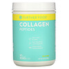 Further Food, Collagen Peptides, Unflavored, 8,000 mg, 24 oz (680 g)