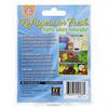 FunFresh Foods, Refrigerator Fresh, Pure Odor-Absorbing Crystal, 1.75 oz (50 g)