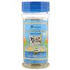 FunFresh Foods, Hawaiian Bamboo Sea Salt, 7.5 oz (214 g)