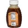 FunFresh Foods, Organic Blue Agave, Gourmet Dipping Nectar, Caramel, 8 fl oz (236.64 ml) (Discontinued Item)