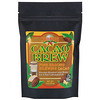 World Berries, Cacao Brew, 8 oz (224 g)