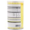 FunFresh Foods, Dowd & Rodgers, Citric Acid, Gluten Free, 10 oz (280 g)