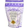 FunFresh Foods, Gluten Free California Almond Flour, 14 oz (396 g) (Discontinued Item)