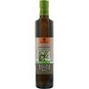 Gaea, Organic Extra Virgin Olive Oil, 17 fl oz (500 ml)