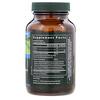 Gaia Herbs, Средство для поддержания здоровья простаты, 120веганских капсул Phyto-Cap