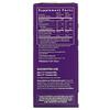 Gaia Herbs, Kids, Black Elderberry Syrup, 3 fl oz (89 ml)