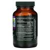 Gaia Herbs, Lactation Support for Women, 120 Vegan Liquid Phyto-Caps