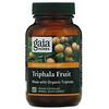 Gaia Herbs, Triphala Fruit, 60 Vegan Capsules
