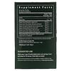 Gaia Herbs, Herbal Tea, Lactation Support, Caffeine-Free, 16 Tea Bags, 1.13 oz (32 g)
