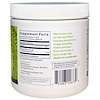 Gaia Herbs, Gelatinized Maca Powder, 8 oz (227 g) (Discontinued Item)