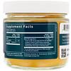 Gaia Herbs, Golden Milk, 4.3 oz (123 g)