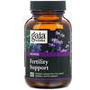 Gaia Herbs, Поддержка репродуктивной функции у женщин, 60растительных капсул Phyto-Caps с жидкостью