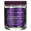Gaia Herbs, Kids, Black Elderberry Immune Support, 40 Vegan Gummies