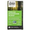 Gaia Herbs, Immune Mushroom Blend, 40 Vegan Capsules