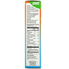 Gaia Herbs, Floradix, Calcium Magnesium with Vitamin D & Zinc, 8.5 fl oz (250 ml)