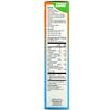 Gaia Herbs, Floradix, Calcium Magnesium, 17 fl oz (500 ml)