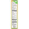 Gaia Herbs, Floradix, Epresat, Liquid Herbal Supplement, 17 fl oz (500 ml)
