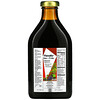 Gaia Herbs, Floradix, Iron + Herbs, 17 fl oz (500 ml)