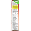 Gaia Herbs, Floradix, Floravital Iron + Herbs, 8.5 fl oz (250 ml)