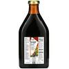Gaia Herbs, Floradix, Floravital Iron + Herbs, 23 fl oz (700 ml)
