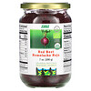 Gaia Herbs, Red Beet, Soluble Crystals, 7 oz (200 g)