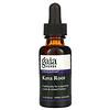 Gaia Herbs, Kava Root, 1 fl oz (30 ml)