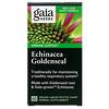 Gaia Herbs, Echinacea Goldenseal, 60 Vegan Liquid Phyto-Caps
