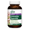 Gaia Herbs, Echinacea Supreme, 60 Liquid Filled Capsules