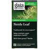 Gaia Herbs, Hoja de ortiga, 60fitocápsulas Phyto-Caps líquidas veganas