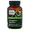 Gaia Herbs, Astragalus Supreme, 60 Vegan Liquid Phyto-Caps