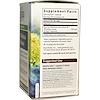 Gaia Herbs, Rhodiola Rosea, 60 Vegetarian Liquid Phyto-Caps
