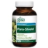 Gaia Herbs, SystemSupport, Para-Shield, 60 Vegetarian Liquid Phyto-Caps (Discontinued Item)