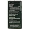 Gaia Herbs, Throat Spray, Sage & Aloe, 1 fl oz (30 ml)