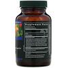 Gaia Herbs, Sound Sleep, 120 Vegan Liquid Phyto-Caps