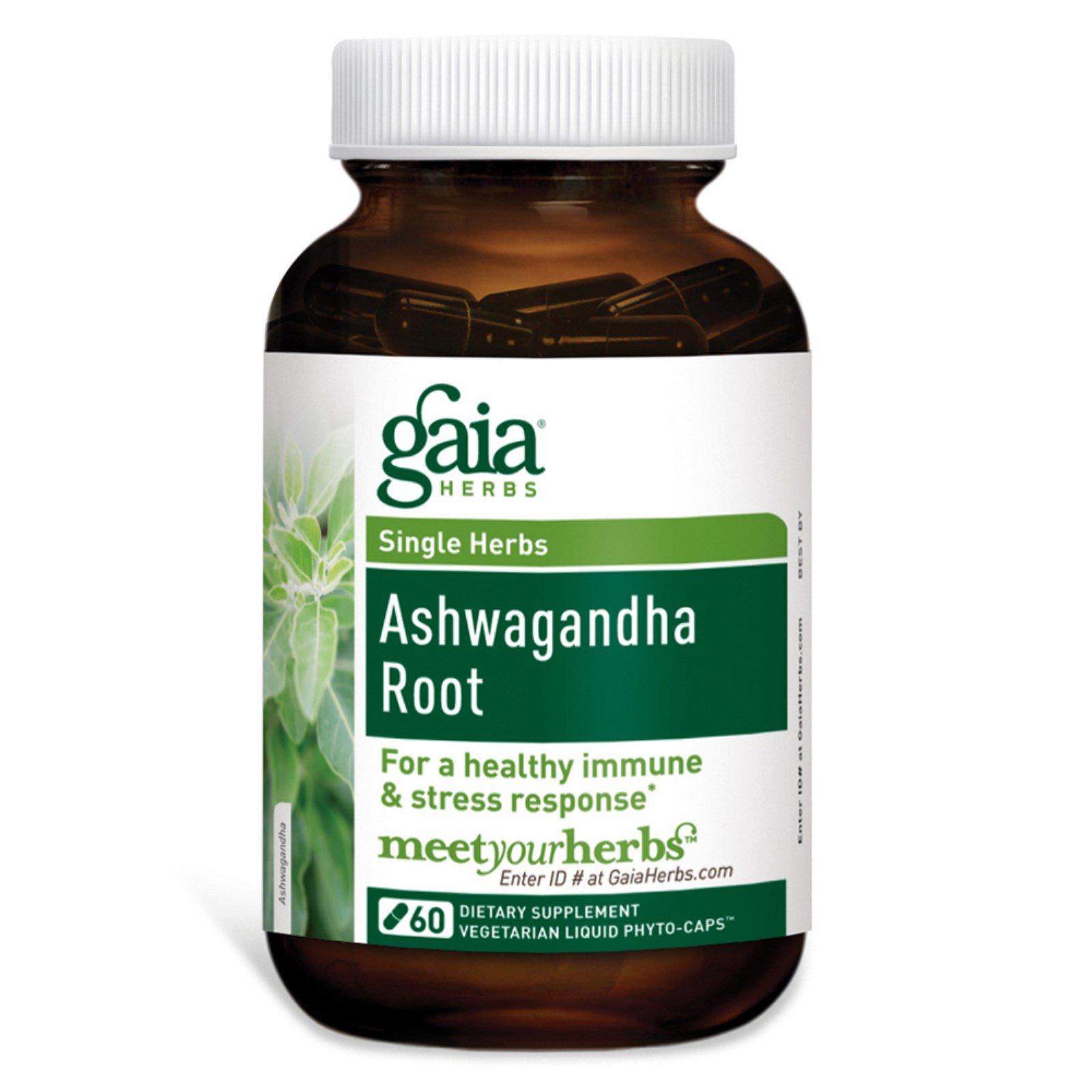 Ashwagandha Discount