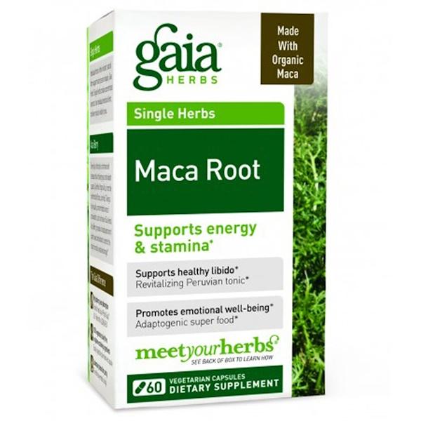 California Gold Nutrition, Gold C、ビタミンC、500 mg、ベジカプセル 240錠