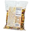 GAT, Potpourri Handcrafted Pasta, 10 oz (284 g) (Discontinued Item)
