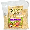 GAT, Hand Crafted Pasta, Orzo, 12 oz (341 g) (Discontinued Item)