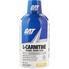 GAT, L-Carnitine, Amino Acid, Lemon Blast, 1500 mg , 16 oz (473 ml)