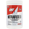 GAT, Niraflex+Creatine, Cherry Limeade, 14.8 oz (420 g)