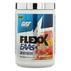GAT, Flexx EAAs + Hydration, Orange Guava, 12.2 oz (345 g)