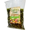 GAT, Handcrafted Pasta, Fancy Ribbons with Spinach Pasta, 10 oz (284 g) (Discontinued Item)