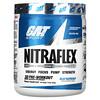 GAT, Sport, NITRAFLEX, Blue Raspberry, 10.6 oz (300 g)