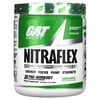 GAT, Sport, NITRAFLEX, Green Apple, 10.1 oz (285 g)