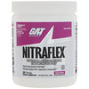 GAT, NITRAFLEX, Watermelon, 10.6 oz (300 g)