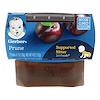 Gerber, Prune, 2 Pack, 2 oz (56 g) Each